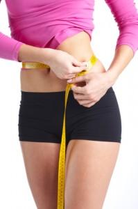 idealgewicht berechnen fitness gesundheit. Black Bedroom Furniture Sets. Home Design Ideas